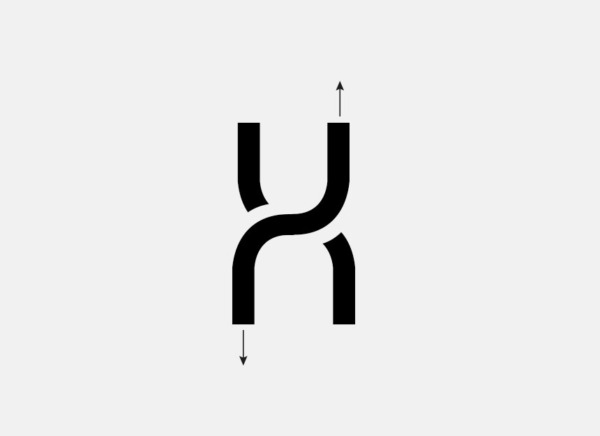 epok-font-letter-zoom