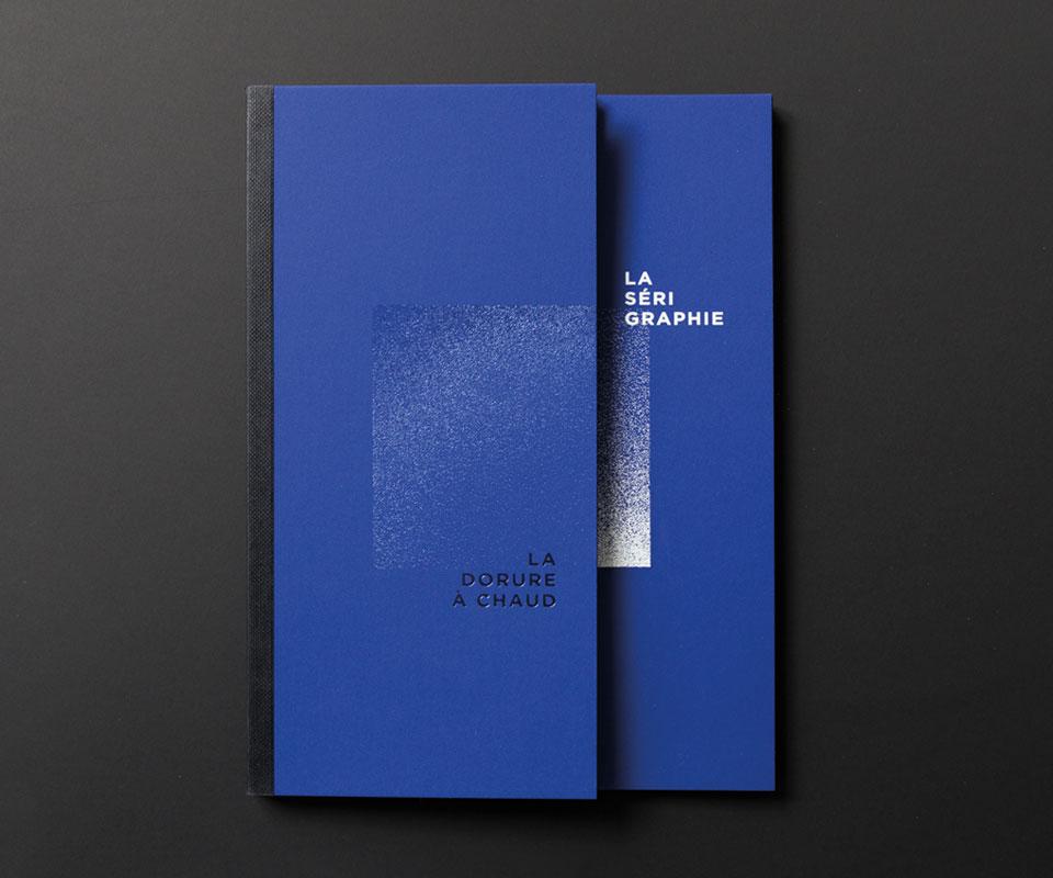 silium-nuancier-EpokDesign-couverture-carre-techniques